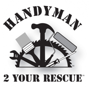 SM-Handyman-2-Your-Rescue-320-493-0922-web-size
