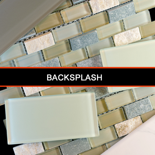 5-backsplash-tiling